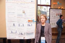 Title #cs/past-gallery/80/omics-group-conference-medchem-2013-las-vegas-usa-43-1442914677