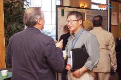 cs/past-gallery/80/omics-group-conference-medchem-2013-las-vegas-usa-44-1442914678.jpg