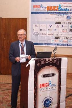 Title #cs/past-gallery/80/omics-group-conference-medchem-2013-las-vegas-usa-5-1442914675