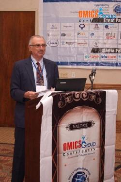 cs/past-gallery/80/omics-group-conference-medchem-2013-las-vegas-usa-6-1442914675.jpg