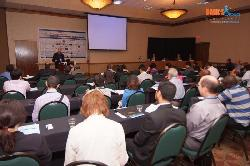cs/past-gallery/80/omics-group-conference-medchem-2013-las-vegas-usa-8-1442914676.jpg