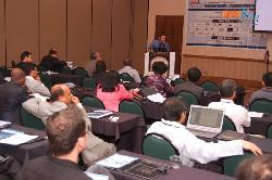 Title #cs/past-gallery/80/omics-group-conference-medchem-2013-las-vegas-usa-9-1442914676
