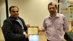 cs/past-gallery/800/dr-ibrahim-al-maslamani-qatar-university-qatar-1459324640.jpg