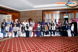 Title #cs/past-gallery/801/8th-international-conference-on-clinical-nutrition--2016-dubai-uae-conferenceseries-llc-1-1482311897