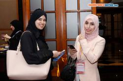 Title #cs/past-gallery/801/8th-international-conference-on-clinical-nutrition--2016-dubai-uae-conferenceseries-llc-19-1482311991