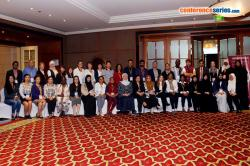 Title #cs/past-gallery/801/8th-international-conference-on-clinical-nutrition--2016-dubai-uae-conferenceseries-llc-2-1482311897