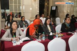 cs/past-gallery/801/8th-international-conference-on-clinical-nutrition--2016-dubai-uae-conferenceseries-llc-25-1482311992.jpg