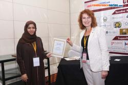 Title #cs/past-gallery/801/8th-international-conference-on-clinical-nutrition--2016-dubai-uae-conferenceseries-llc-40-1482311996