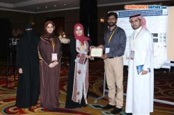 Title #cs/past-gallery/801/8th-international-conference-on-clinical-nutrition--2016-dubai-uae-conferenceseries-llc-45-1482311998