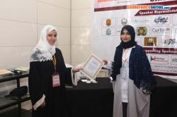 Title #cs/past-gallery/801/8th-international-conference-on-clinical-nutrition--2016-dubai-uae-conferenceseries-llc-47-1482311998