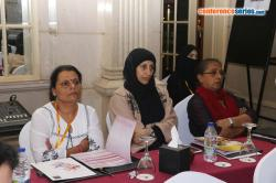 cs/past-gallery/801/8th-international-conference-on-clinical-nutrition--2016-dubai-uae-conferenceseries-llc-51-1482311999.jpg