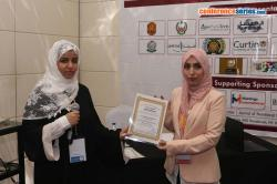 Title #cs/past-gallery/801/8th-international-conference-on-clinical-nutrition--2016-dubai-uae-conferenceseries-llc-56-1482311999