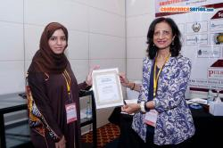 Title #cs/past-gallery/801/8th-international-conference-on-clinical-nutrition--2016-dubai-uae-conferenceseries-llc-60-1482312002