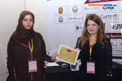 Title #cs/past-gallery/801/8th-international-conference-on-clinical-nutrition--2016-dubai-uae-conferenceseries-llc-67-1482312002