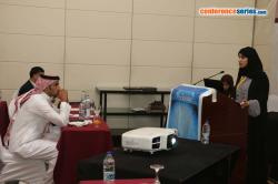 Title #cs/past-gallery/801/8th-international-conference-on-clinical-nutrition--2016-dubai-uae-conferenceseries-llc-69-1482312003