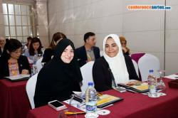 Title #cs/past-gallery/801/8th-international-conference-on-clinical-nutrition--2016-dubai-uae-conferenceseries-llc-7-1482311897