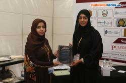 cs/past-gallery/801/8th-international-conference-on-clinical-nutrition--2016-dubai-uae-conferenceseries-llc-70-1482312003.jpg