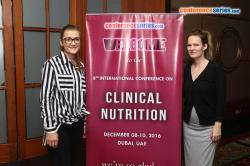 Title #cs/past-gallery/801/8th-international-conference-on-clinical-nutrition--2016-dubai-uae-conferenceseries-llc-76-1482312006