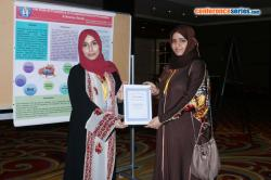 cs/past-gallery/801/8th-international-conference-on-clinical-nutrition--2016-dubai-uae-conferenceseries-llc-80-1482312006.jpg