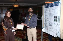 Title #cs/past-gallery/801/8th-international-conference-on-clinical-nutrition--2016-dubai-uae-conferenceseries-llc-83-1482312133