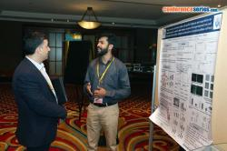 Title #cs/past-gallery/801/8th-international-conference-on-clinical-nutrition--2016-dubai-uae-conferenceseries-llc-85-1482312133