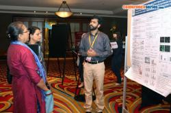 Title #cs/past-gallery/801/8th-international-conference-on-clinical-nutrition--2016-dubai-uae-conferenceseries-llc-90-1482312134