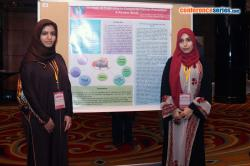 Title #cs/past-gallery/801/8th-international-conference-on-clinical-nutrition--2016-dubai-uae-conferenceseries-llc-91-1482312134
