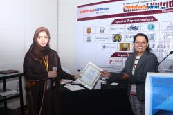 Title #cs/past-gallery/801/8th-international-conference-on-clinical-nutrition--2016-dubai-uae-conferenceseries-llc-96-1482312135