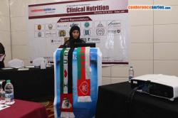 Title #cs/past-gallery/801/al-nasseri-raya-hamdan-salim-cardiff-metropolitan-university-uk-clinical-nutrition-2016-conference-series-llc-5-1482312229