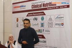 cs/past-gallery/801/ali-alyami-curtin-university-australia-clinical-nutrition-2016-conference-series-llc-2-1482312229.jpg
