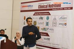 Title #cs/past-gallery/801/ali-alyami-curtin-university-australia-clinical-nutrition-2016-conference-series-llc-3-1482312229