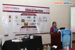 Title #cs/past-gallery/801/annie-john-kalarickal-madinat-zayed-hospital-uae-clinical-nutrition-2016-conference-series-llc-3-1482312230
