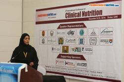 Title #cs/past-gallery/801/ayesha-salem-al-dhaheri-united-arab-emirates-university-uae-clinical-nutrition-2016-conference-series-llc-1-1482312231