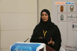 Title #cs/past-gallery/801/ayesha-salem-al-dhaheri-united-arab-emirates-university-uae-clinical-nutrition-2016-conference-series-llc-2-1482312233