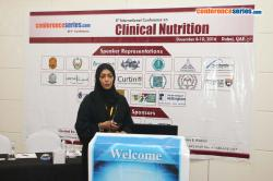 Title #cs/past-gallery/801/ayesha-salem-al-dhaheri-united-arab-emirates-university-uae-clinical-nutrition-2016-conference-series-llc-3-1482312231