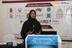 cs/past-gallery/801/ayesha-salem-al-dhaheri-united-arab-emirates-university-uae-clinical-nutrition-2016-conference-series-llc-4-1482312231.jpg