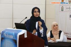 cs/past-gallery/801/daniyah-abdullah-alkhawtani-prince-sultan-military-medical-city-ksa-clinical-nutrition-2016-conference-series-llc-2-1482312231.jpg