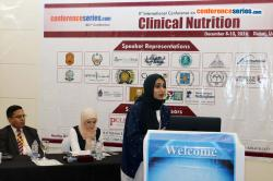 Title #cs/past-gallery/801/daniyah-abdullah-alkhawtani-prince-sultan-military-medical-city-ksa-clinical-nutrition-2016-conference-series-llc-6-1482312232