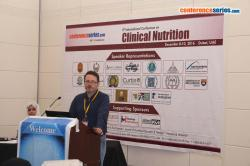Title #cs/past-gallery/801/david-o-kennedy-northumbria-university-uk-clinical-nutrition-2016-conference-series-llc-05-1482312233
