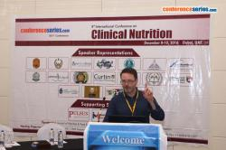 cs/past-gallery/801/david-o-kennedy-northumbria-university-uk-clinical-nutrition-2016-conference-series-llc-06-1482312232.jpg