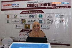 Title #cs/past-gallery/801/dina-keumala-sari-sumatera-utara-university-indonesia-clinical-nutrition-2016-conference-series-llc-1-1482312233