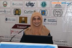 cs/past-gallery/801/dina-keumala-sari-sumatera-utara-university-indonesia-clinical-nutrition-2016-conference-series-llc-2-1482312234.jpg