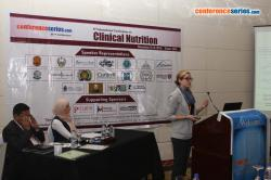 Title #cs/past-gallery/801/emma-wightman-northumbria-university-uk-clinical-nutrition-2016-conference-series-llc-4-1482312234