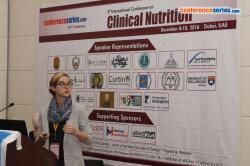 Title #cs/past-gallery/801/emma-wightman-northumbria-university-uk-clinical-nutrition-2016-conference-series-llc-7-1482312234
