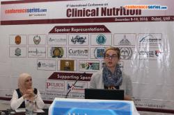 Title #cs/past-gallery/801/emma-wightman-northumbria-university-uk-clinical-nutrition-2016-conference-series-llc-8-1482312235