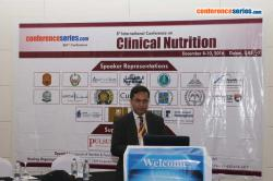 cs/past-gallery/801/fayaz-ahmed-sahibzada-university-of-wollongong-australia-clinical-nutrition-2016-conference-series-llc-01-1482312235.jpg