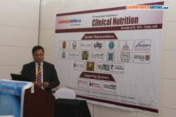 Title #cs/past-gallery/801/fayaz-ahmed-sahibzada-university-of-wollongong-australia-clinical-nutrition-2016-conference-series-llc-02-1482312235