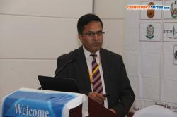 Title #cs/past-gallery/801/fayaz-ahmed-sahibzada-university-of-wollongong-australia-clinical-nutrition-2016-conference-series-llc-07-1482312236
