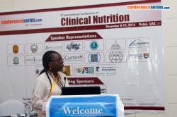Title #cs/past-gallery/801/florence-wakhu-wamunga-university-of-eldoret-kenya-clinical-nutrition-2016-conference-series-llc-2-1482312236