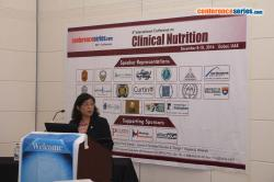 Title #cs/past-gallery/801/iman-a-hakim-the-university-of-arizona-health-sciences-usa-clinical-nutrition-2016-conference-series-llc-06-1482312237